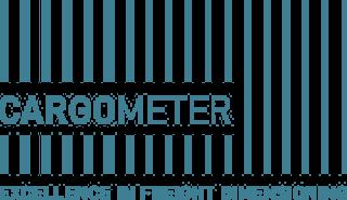 Cargometer