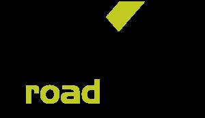 XRoad Media